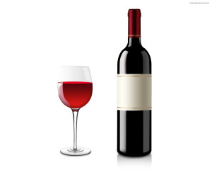 red_wine_bottle_and_wine_glass