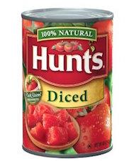 diced-tomato