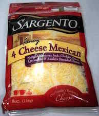 sargento-mexican-cheese-blend
