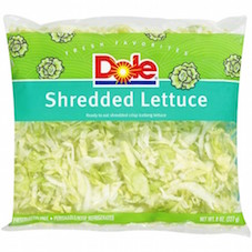 shredded-lettuce
